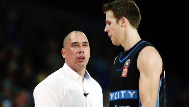 Melbourne knock out Breakers in NBL semi