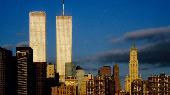no choice but death how the 9 11 jumpers should inform our