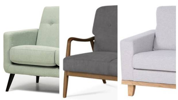 Five new couches under $500 | Stuff.co.nz