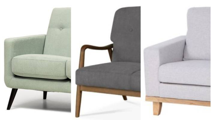 Pleasant Five New Couches Under 500 Stuff Co Nz Home Remodeling Inspirations Basidirectenergyitoicom