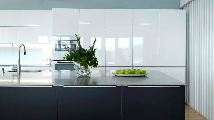 From stone to steel: Choosing the best kitchen bench | Stuff co nz
