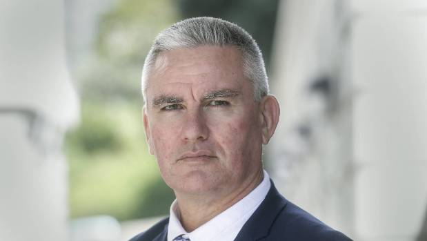 Crown/Māori Relations Minister Kelvin Davis wants the brakes put on freshwater rights issues so iwi can be properly ...