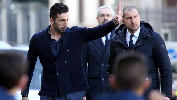 Fiorentina win emotional match after Astori's death