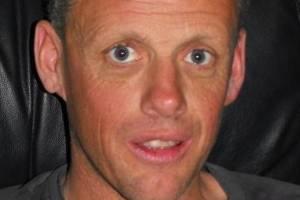 Michael Craig McGrath went missing on May 21, 2017.