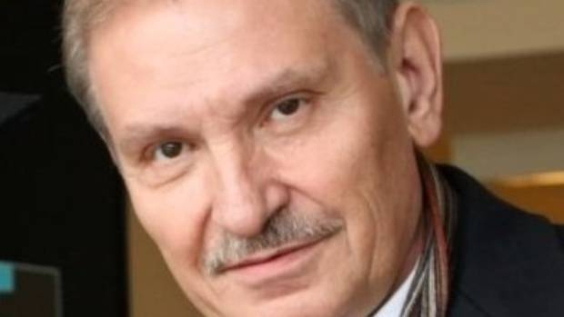 United Kingdom  murder investigation over hanged Russian businessman