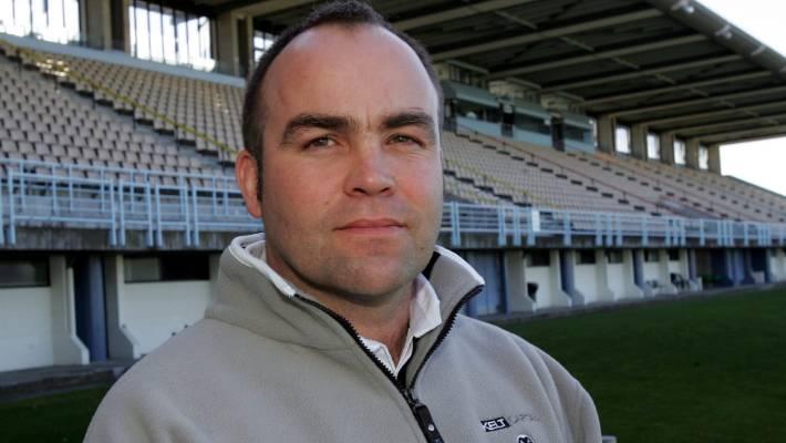 Brendon Ratcliffe says the NZR is tacitly endorsing a mercenary mindset among players.