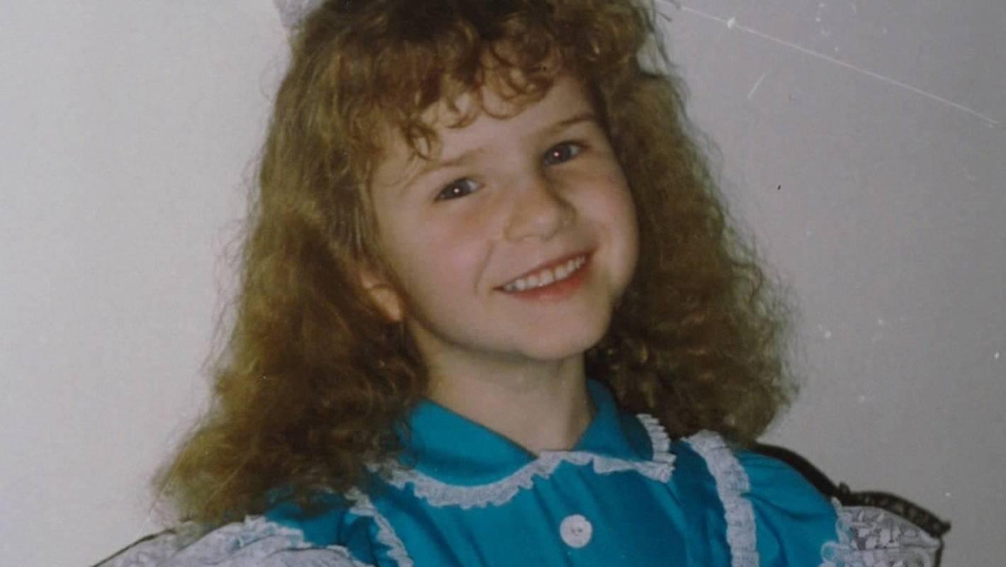 My Mormon childhood: no birth cert, no school, no medical