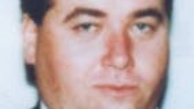Police arrest New Zealand man in relation to historic South Australia homicide