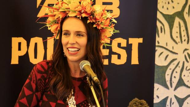 New Zealand an honest broker with a big role in shaping Asia