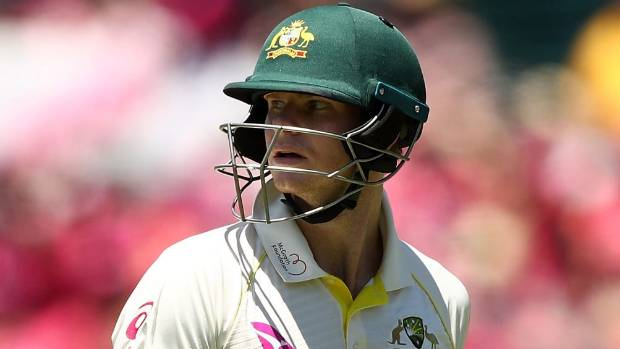 Kiwi rugby man to hear Rabada's appeal