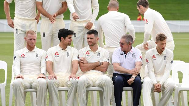 Ben Stokes shakes up England side for pink-ball Test against NZ