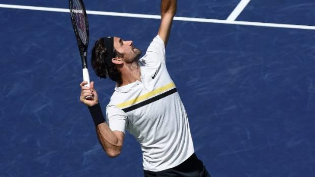 Roger Federer closer to Rafael Nadal, Juan Martin del Potro climbs list