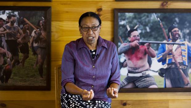 Westside Stories: Reclaiming Rāhui Pōkeka - a town's proud history