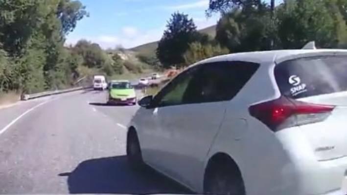 National Car Rental Wellington