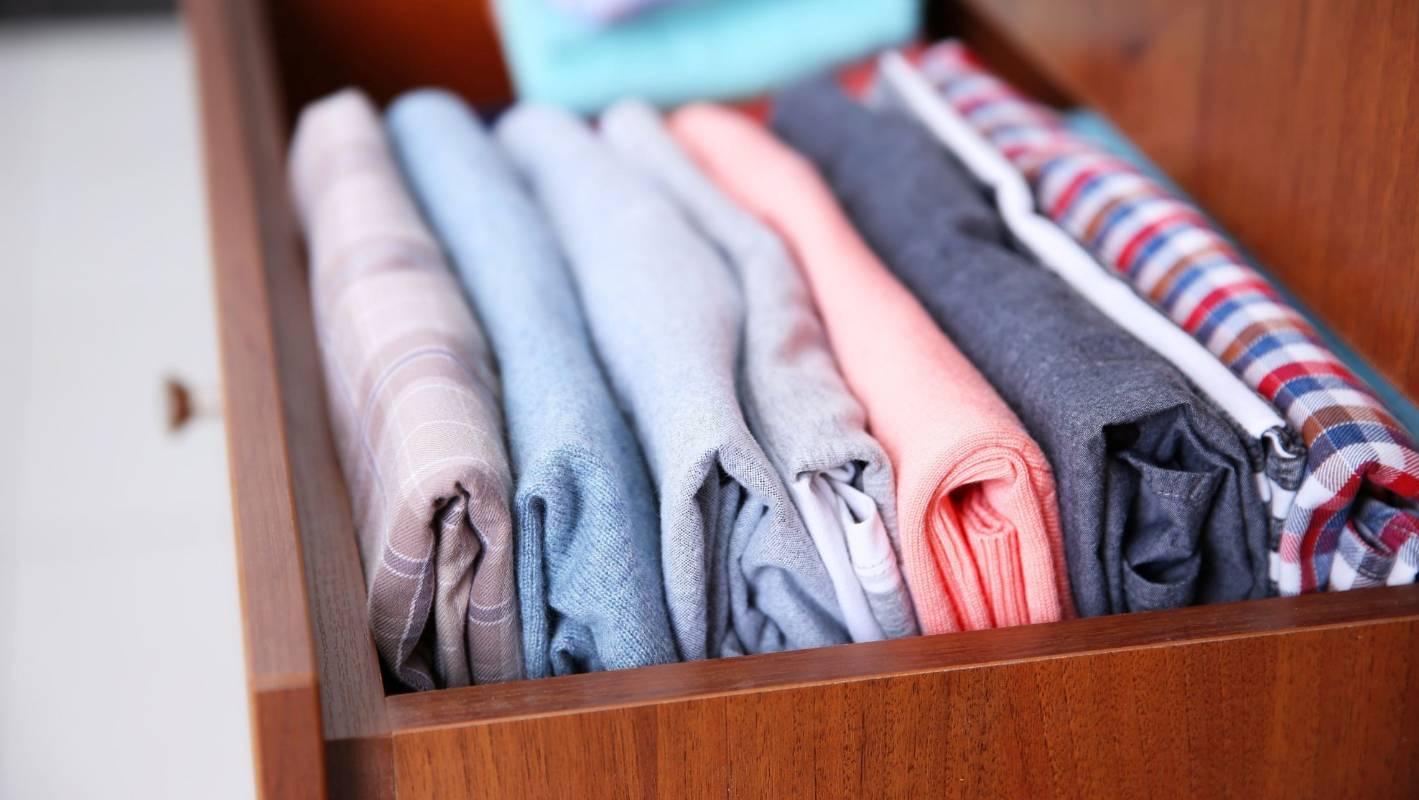 Five folding hacks to make life easier