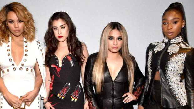 Fifth Harmony Split: Band Announce 'Hiatus' To Pursue 'Solo Projects'