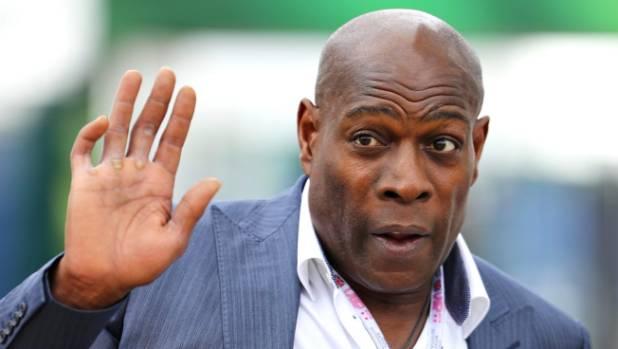 Anthony Joshua vs Joseph Parker: BBC boxing pundit makes CONTROVERSIAL claim