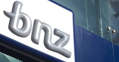 BNZ customers could not access ATMs, eftpos or mobile banking yesterday.