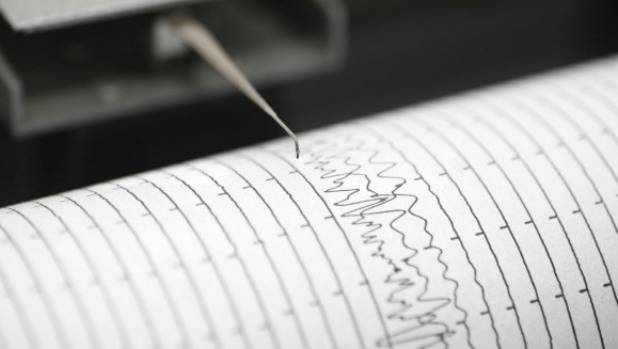 Magnitude 6.6 quake hits North East of Raba, Indonesia - USGS