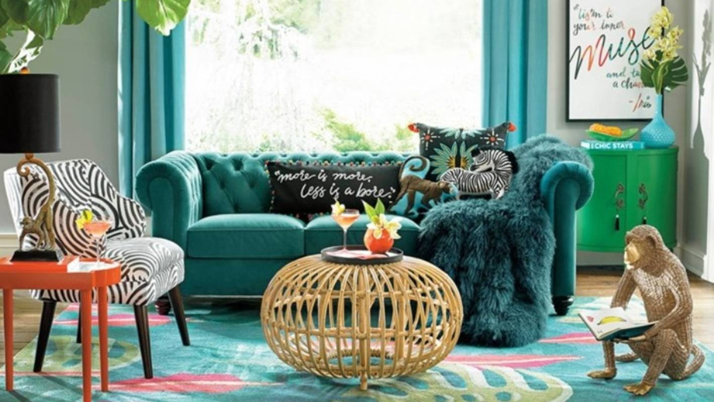 Fashion icon iris apfel launches her own interior range stuff co nz