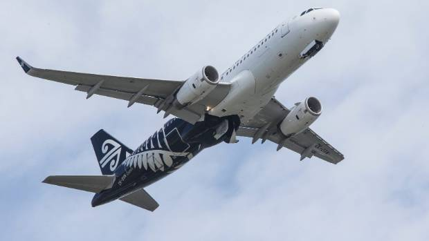 The Air New Zealand and Virgin Australia alliance is over