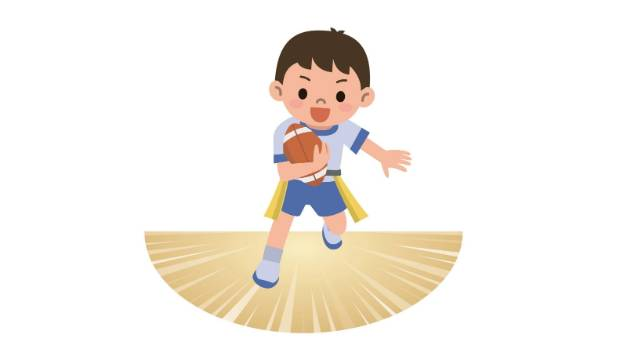 Image result for rippa rugby cartoon