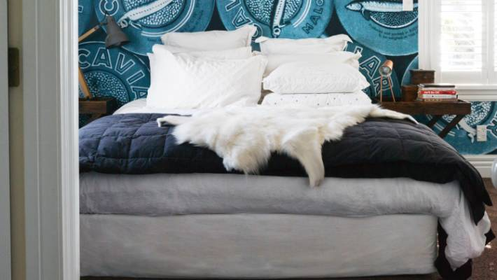 How To Have Your Best Ever Bed Stuff Co Nz