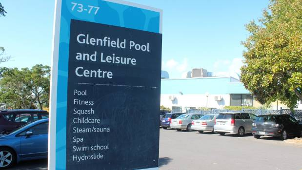 Too Much Poo Too Few Lifeguards Force Closures At Busy Auckland Swimming Pool