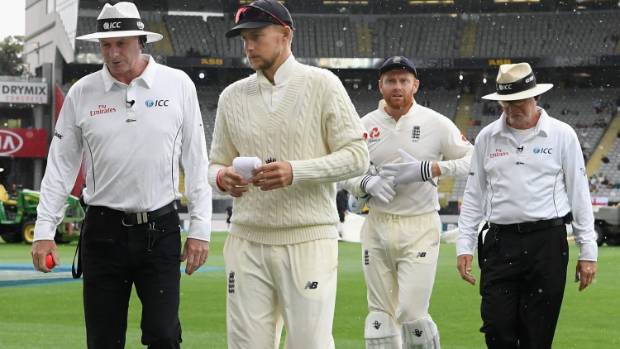 rain at eden park leaves england 39 s innings of 58 in the spotlight for a third day. Black Bedroom Furniture Sets. Home Design Ideas