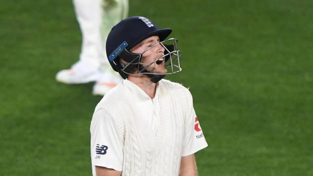 Williamson hails 'perfect storm' as New Zealand overcome England & rain