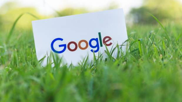 Google tracks location data even when users turn service off, report finds