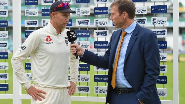 Steve Smith Ball-Tampering Scandal