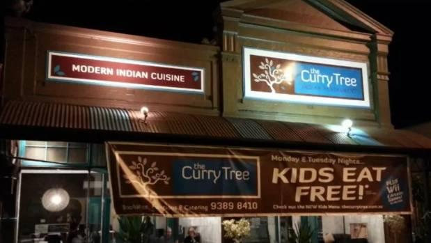 Job In Indian Restaurant In Perth