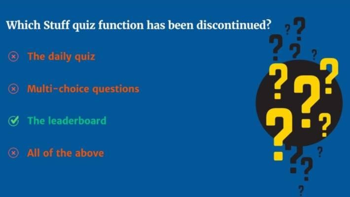 why do i keep getting dumped quiz