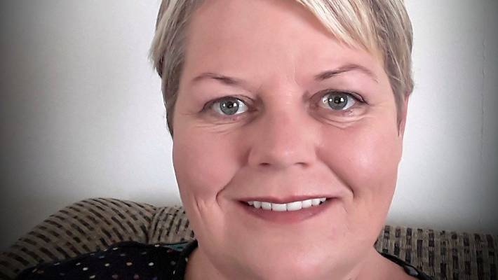 191kg And Two Years To Live Why One Woman Went Overseas For Weight