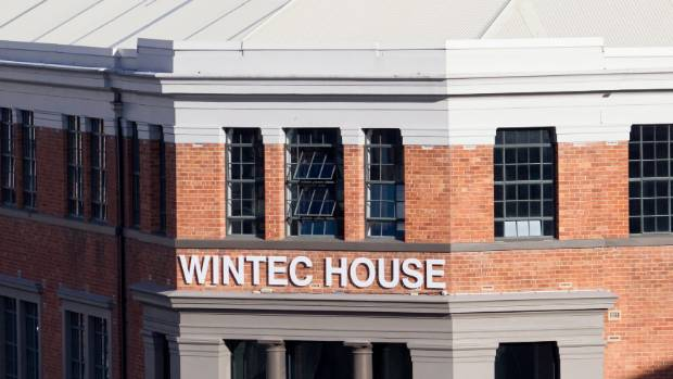 Wintec chief executive investigation 'not sufficiently robust': QC