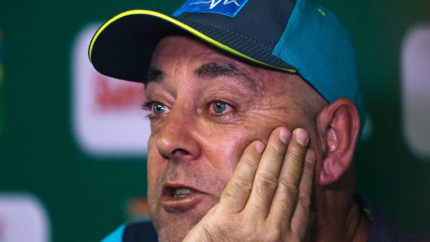 Cricket Australia calls in ethics experts for review into culture