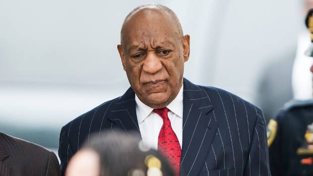 Bill Cosby Jury Selection: Defense Alleges Discrimination