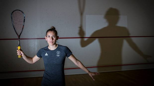 Commonwealth Games: Sophie Pascoe a symbol of New Zealand's progressive sporting culture