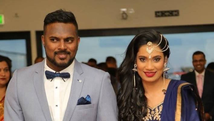 Dating and marriage in fiji