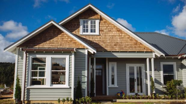 First home buyers relocate house can 39 t get loan but for Can you get a mortgage on land