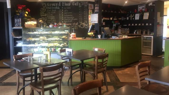 Auckland naked restaurant: I took my tinder date to dinner