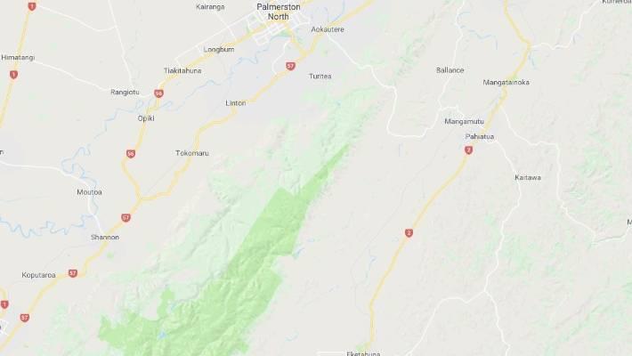 Lost hunters rescued from misty Tararua Range | Stuff co nz