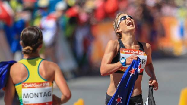 Head to head: Should the Commonwealth Games stay or go ...