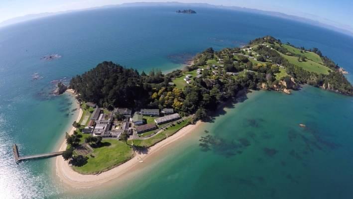 House prices stable on Waiheke Island | Stuff co nz