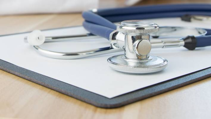 Foreign doctors struggling to get jobs in New Zealand