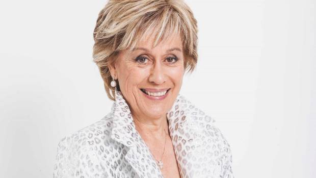 A Charles Goldie painting, Portrait of Tamati Pehiriri, belonging to Dame Kiri Te Kanawa sold for $922,000 at auction in ...