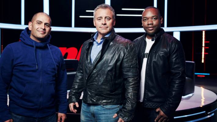 top gear why it s better than ever without clarkson may and