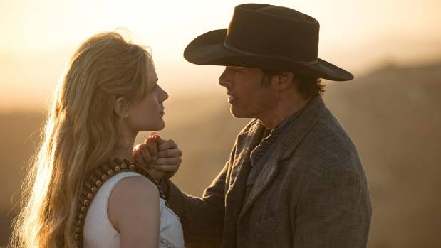 'Westworld' Season 2: How Creators Are Planning To Deal With Spoilers