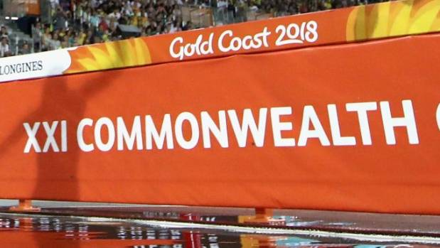 Commonwealth Games: Shreyasi lands 'milestone' gold
